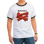 BACON! - Ringer T