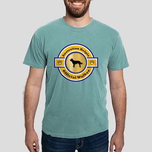 Kelpie Walker T-Shirt
