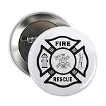 Fire Rescue 2.25