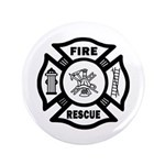Fire Rescue 3.5