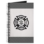 Fire Rescue Journal