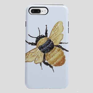bumblebee iPhone 8/7 Plus Tough Case