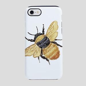 bumblebee iPhone 8/7 Tough Case