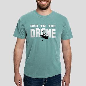 Women's BTTD Dark T-Shirt