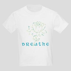Breathe 2 Kids Light T-Shirt