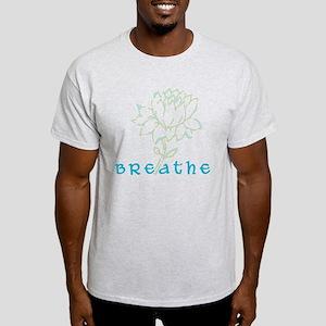 Breathe 2 Light T-Shirt