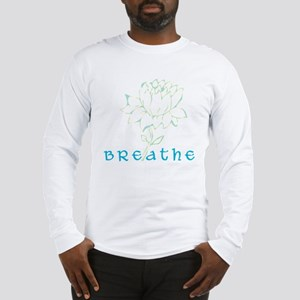 Breathe 2 Long Sleeve T-Shirt