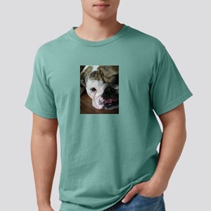 Rita Tongue 1 copy Mens Comfort Colors® Shirt