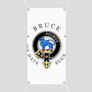 Clan Bruce Banner