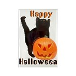 Happy Halloween Magnet (100 Pack) Magnets