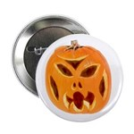 """Trick-Or Treat 2.25"""" Button (100 Pack)"""