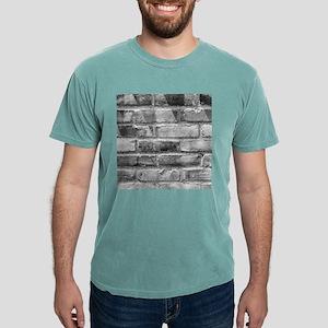 Brick Wall 11 Mens Comfort Colors® Shirt