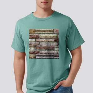 Siding 1 Mens Comfort Colors® Shirt