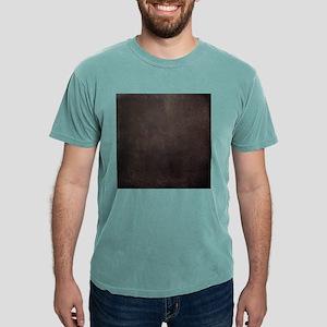 Worn 8 Mens Comfort Colors® Shirt