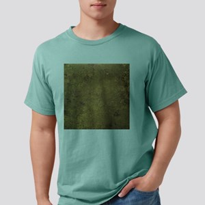 Worn Graph 1 Mens Comfort Colors® Shirt