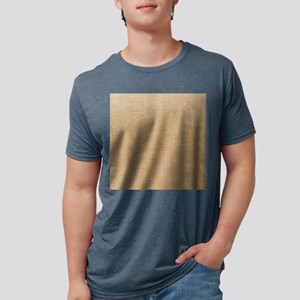 Canvas Mens Tri-blend T-Shirt