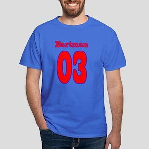 North Side Centennial Dark T-Shirt