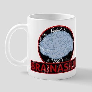 brainasium Mug