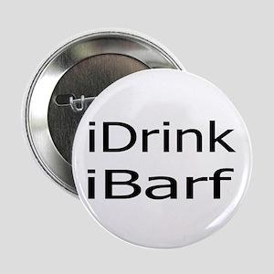 iDrink Button