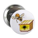 The Masonic Bee Lodge 2.25