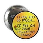 Pee on Your Jellyfish Sting 2.25