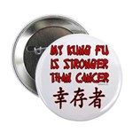 Kung Fu Stronger Than Cancer 2.25