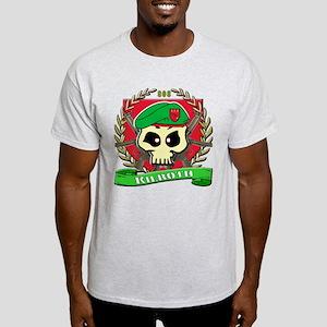 Kilroth Light T-Shirt