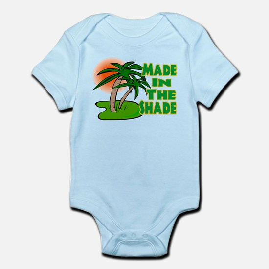 Made In Shade Infant Bodysuit