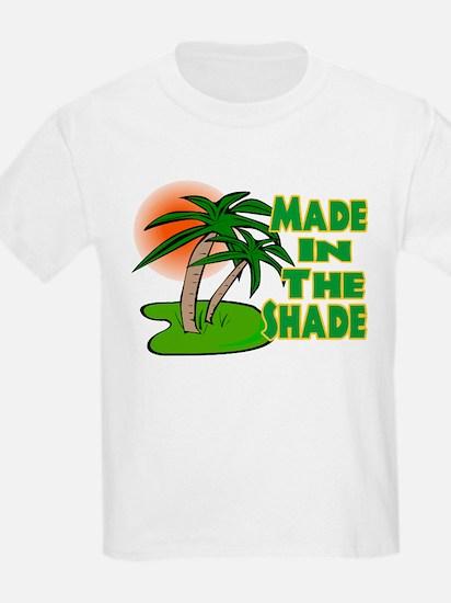 Made In Shade T-Shirt