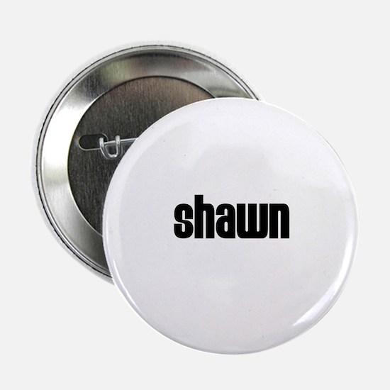Shawn Button