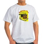 Arizona gents Light T-Shirt
