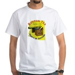 Arizona gents White T-Shirt