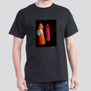 Diwali celebration T-Shirt