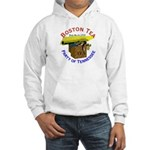 Tennessee Hooded Sweatshirt