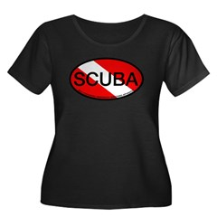 https://i3.cpcache.com/product/293010193/scuba_oval_dive_flag_t.jpg?side=Front&color=Black&height=240&width=240