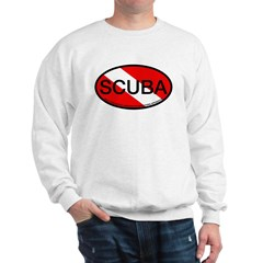 https://i3.cpcache.com/product/293010206/scuba_oval_dive_flag_sweatshirt.jpg?side=Front&color=White&height=240&width=240