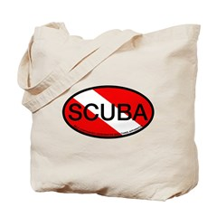 https://i3.cpcache.com/product/293010213/scuba_oval_dive_flag_tote_bag.jpg?side=Front&color=Khaki&height=240&width=240