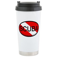 https://i3.cpcache.com/product/293010258/scuba_oval_dive_flag_stainless_steel_travel_mug.jpg?side=Front&height=240&width=240