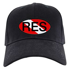 https://i3.cpcache.com/product/293015179/res_oval_scuba_flag_baseball_hat.jpg?side=Front&height=240&width=240