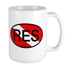 https://i3.cpcache.com/product/293015187/res_oval_scuba_flag_large_mug.jpg?side=Back&color=White&height=240&width=240