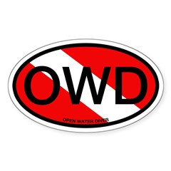 https://i3.cpcache.com/product/293017028/owd_oval_dive_flag_oval_decal.jpg?side=Front&color=White&height=240&width=240