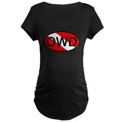 https://i3.cpcache.com/product/293017122/owd_oval_dive_flag_tshirt.jpg?color=Black&height=240&width=240