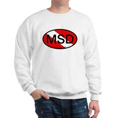 https://i3.cpcache.com/product/293017886/msd_oval_dive_flag_sweatshirt.jpg?side=Front&color=White&height=240&width=240