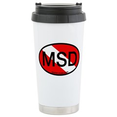 https://i3.cpcache.com/product/293017939/msd_oval_dive_flag_stainless_steel_travel_mug.jpg?side=Front&height=240&width=240