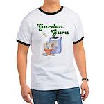 Garden Guru Ringer T