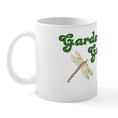 Garden Guru Mug