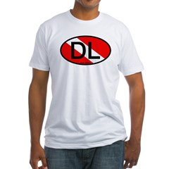 https://i3.cpcache.com/product/293020530/dl_oval_scuba_flag_shirt.jpg?side=Front&color=White&height=240&width=240