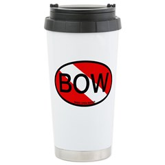 https://i3.cpcache.com/product/293030595/bow_oval_dive_flag_stainless_steel_travel_mug.jpg?side=Front&height=240&width=240