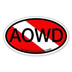 https://i3.cpcache.com/product/293033677/aowd_oval_dive_flag_oval_decal.jpg?side=Front&color=White&height=240&width=240