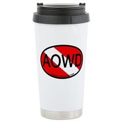 https://i3.cpcache.com/product/293033778/aowd_oval_dive_flag_stainless_steel_travel_mug.jpg?side=Front&height=240&width=240